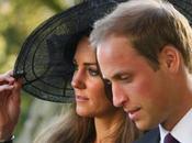 """matrimonio reale inglese """"piccolo sporco segreto"""" Bahrain"""