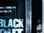Blackout (USA 2008)