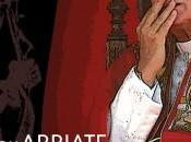 Giovanni Paolo Papa gesti