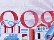 Google ricorda Festa Lavoro