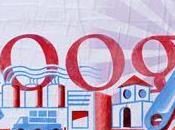Anche Google sinistra Matteo Renzi