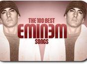 miglior brano Eminem...