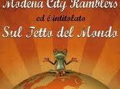 PuntoIT:Modena City Ramblers,Musica Nuda,Puntinespansione
