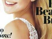 Kate Hudson Dolce Gabbana InSyle Maggio 2011