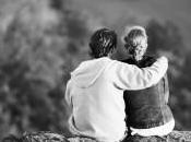 Amicizia amore fattori condizionano nostre vite