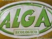 Sapone Alga