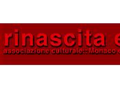 Associazioni italiane Monaco: l'associazione culturale Rinascita