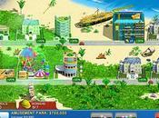 Hotel Mogul Business Game: gestire business alberghi attivita' commerciali