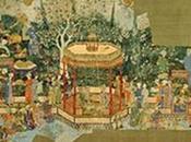 """maestro grandi artisti dell'india 1100 1900"""""""