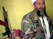 Barack Obama cattura Osama Laden. L'America batte terrorismo dubbi serpeggiano