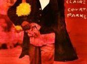 Movie missed: Basquiat