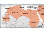 """Quanta ipocrisia sulla """"primavera democratica mondo arabo"""""""