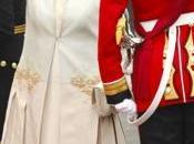 Matrimonio Reale: look degli invitati