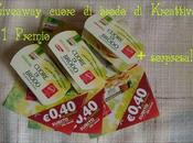 Blog candy Cuore brodo