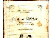 Sussi Biribissi