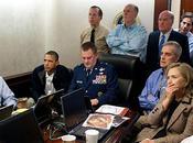 morte Laden l'America critici