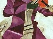 """violinista verde"""" .... viaggio attraverso memoria"""