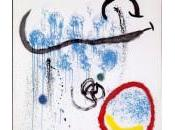 Joan Miró, Poème
