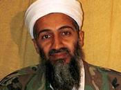 Laden: sotto gonna niente