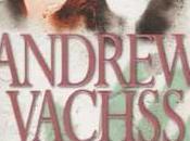 Andrew Vachss Contro male