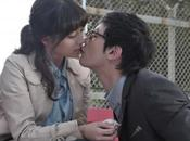 "EAST FILM FESTIVAL ""Cyrano Agency"" Hyun-seok"