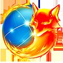 Disponibile Firefox 4.0.1., 3.6.17 3.5.19