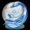 Disponibile Thunderbird 3.1.10