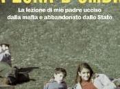 Sonia Alfano giovedì maggio Siena