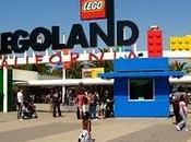 Legoland: mattoncino dopo