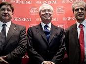 """Financial Crime: """"Generali"""" l'ottimismo forti sempre bilancio annuale positivo"""