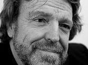 Dichiarazione indipendenza ciberspazio (John Perry Barlow)
