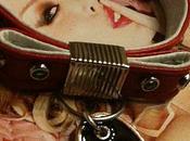 Chanel bracialet