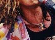 """Aerosmith: """"nuove canzoni registrare"""""""