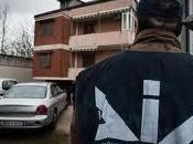 'Ndrangheta: maxi operazione 1mln euro Tropea