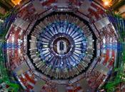 Higgs? troppo presto