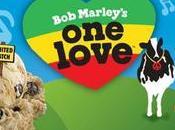 Love, gelato dedicato Marley