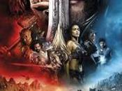 Warcraft, L'inizio Duncan Jones