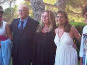 Cittadinanza Honorem post mortem Greg Lake: resoconto