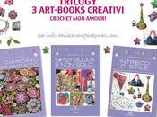 vostra estate sotto l'ombrellone! Art-Books croc...