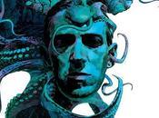H.P. Lovecraft l'orrore cosmico della quotidianità