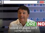 Piccoli gruppi regolamento della camera, spieghiamo lite Boldrini-Renzi