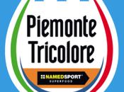Domani Campionati Italiani ciclismo strada