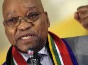 """Sudafrica """"Giustizia Pace"""" chiede prossime elezioni limpidezza all'Anc corrotto dimetta"""