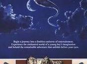 Storia Infinita (1984)