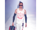Milano Moda Uomo/Donna: Plein Sport 2018