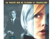 Interpreter (2005) Sydney Pollack Nicole Kidman, Sean Penn, MYmovies.it