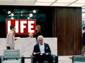 Sogni Segreti Walter Mitty Trailer Ufficiale 20thCenturyfox