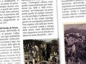 l'ORRIDO NESSO, ORRIDI LARIO, Attilio Selva Chiara Mannino, Macchione editore, Varese 2010