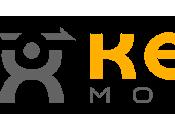 Minuti 4.99€ Kena Mobile