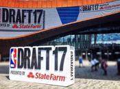 Draft 2017: notte delle scelte LIVE Basketcaffe